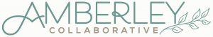 Amberley Collaborative